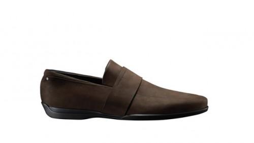 Pantofi si parfum Porsche15767