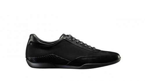 Pantofi si parfum Porsche15768