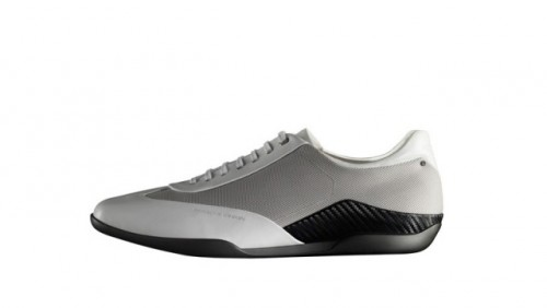 Pantofi si parfum Porsche15769