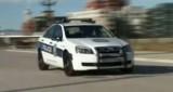 VIDEO: Noua masina de politie a Americii15756