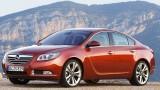 Opel Insignia a castigat un nou premiu european15755