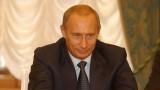Putin ameninta Renault15752