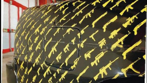 Imagini cu Nissan 180 SX, by Dirty Sanchez15746