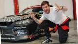 Imagini cu Nissan 180 SX, by Dirty Sanchez15745