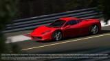 Sony a pregatit 830 de modele pentru Gran Turismo PSP15719