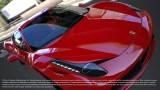 Sony a pregatit 830 de modele pentru Gran Turismo PSP15721