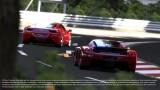 Sony a pregatit 830 de modele pentru Gran Turismo PSP15723