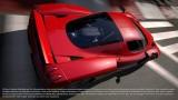 Sony a pregatit 830 de modele pentru Gran Turismo PSP15725