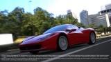 Sony a pregatit 830 de modele pentru Gran Turismo PSP15720