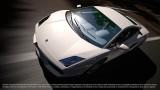 Sony a pregatit 830 de modele pentru Gran Turismo PSP15726