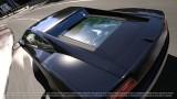 Sony a pregatit 830 de modele pentru Gran Turismo PSP15729