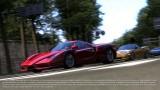 Sony a pregatit 830 de modele pentru Gran Turismo PSP15732