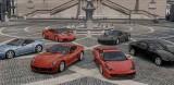 Ferrari pregateste noile Enzo, 612 Scaglietti si 599 GTB Fiorano15688