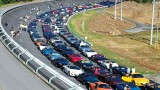 Parada cu 1.600 Mazda MX-515675