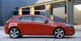 VIDEO: Un nou clip cu Opel Astra15674