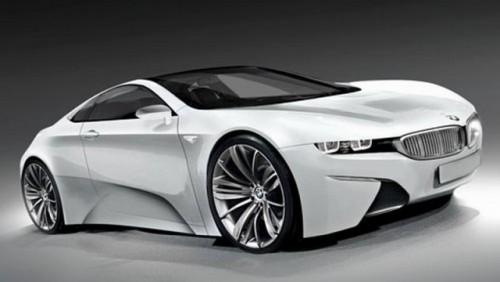 Primele detalii despre BMW M115668