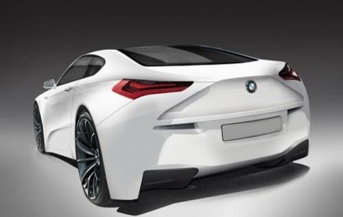 Primele detalii despre BMW M115669