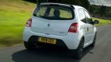 Renaultsport lanseaza Twingo RS 133 Cup15665