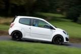 Renaultsport lanseaza Twingo RS 133 Cup15667