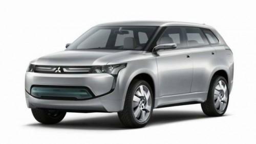 Avanpremiere Tokyo: Mitsubishi  PX-MiEV si i-MiEV CARGO15644