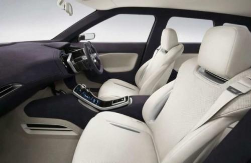 Avanpremiere Tokyo: Mitsubishi  PX-MiEV si i-MiEV CARGO15651