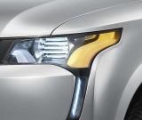 Avanpremiere Tokyo: Mitsubishi  PX-MiEV si i-MiEV CARGO15653