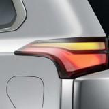 Avanpremiere Tokyo: Mitsubishi  PX-MiEV si i-MiEV CARGO15645