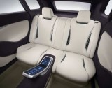 Avanpremiere Tokyo: Mitsubishi  PX-MiEV si i-MiEV CARGO15656