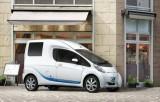 Avanpremiere Tokyo: Mitsubishi  PX-MiEV si i-MiEV CARGO15659