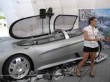 Auto Tuning Show