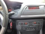 Citroen C5 Exclusive