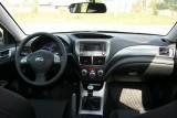 Subaru Impreza Diesel