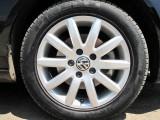 VW Jetta Comfortline 1.4 TSI