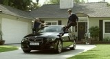 VIDEO: Super-reclama BMW15637