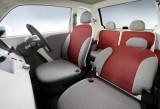 Avanpremiera Tokyo: Honda EV-N15626