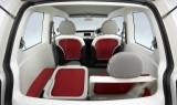 Avanpremiera Tokyo: Honda EV-N15630