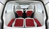 Avanpremiera Tokyo: Honda EV-N15629