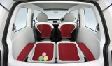 Avanpremiera Tokyo: Honda EV-N15631