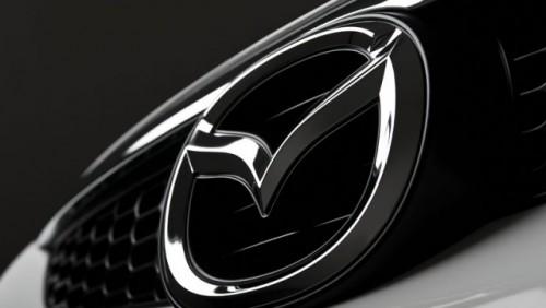 Mazda lanseaza doua noi motoare si o noua transmisie15619