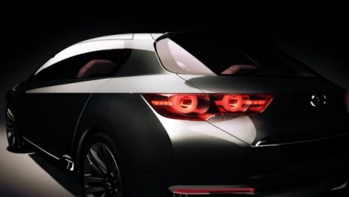 Subaru prezinta Hybrid Tourer Concept15615
