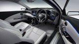 Primele imagini cu noul Honda CR-Z Sports Coupe15602