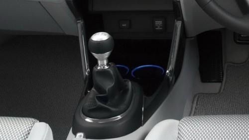 Primele imagini cu noul Honda CR-Z Sports Coupe15608