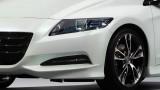 Primele imagini cu noul Honda CR-Z Sports Coupe15605