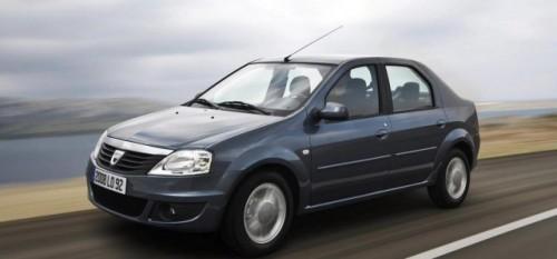 Dacia va renunta la Logan in cativa ani15590