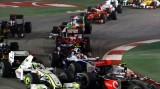 Castigatorii 'Pariaza pe Formula 1' Singapore15589