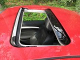 Am testat Infiniti G37 S Coupe!15584
