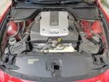 Am testat Infiniti G37 S Coupe!15587