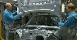 VIDEO: Procesul de productie la BMW X115574