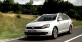 VIDEO: Noul VW Golf Vartiant se prezinta15573
