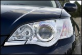 Test-drive cu Subaru Legacy15571